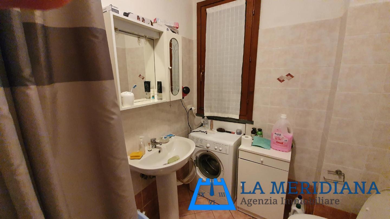Appartamento in vendita - Lamporecchio