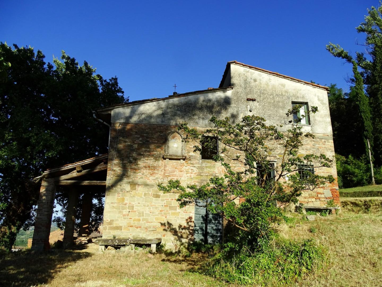 Villa singola - San Miniato (17/39)