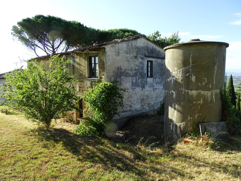 Villa singola - San Miniato (20/39)