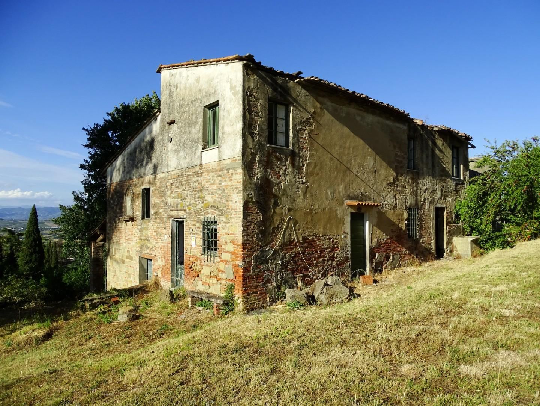 Villa singola - San Miniato (19/39)