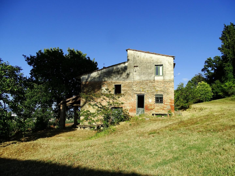 Villa singola - San Miniato (18/39)