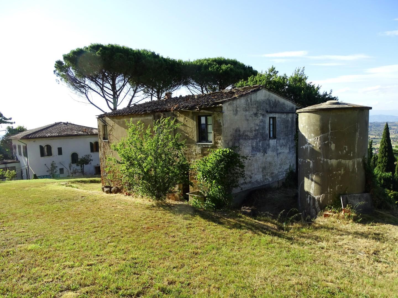 Villa singola - San Miniato (2/39)