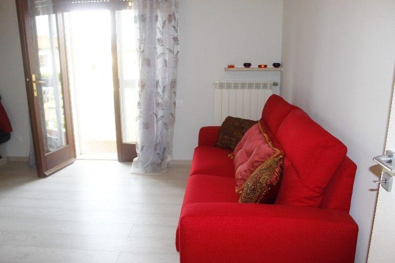 Appartamento in vendita, rif. V1347
