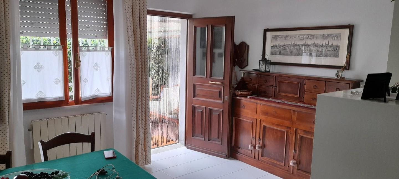 Appartamento in vendita, rif. V-021