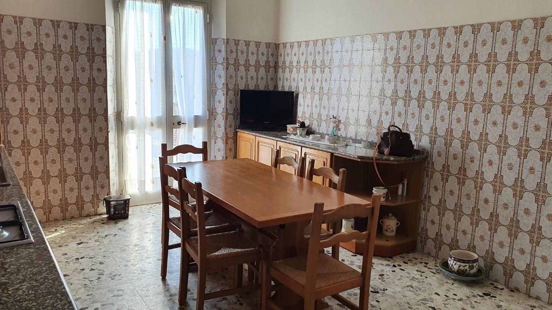 Appartamento in vendita, rif. 3380