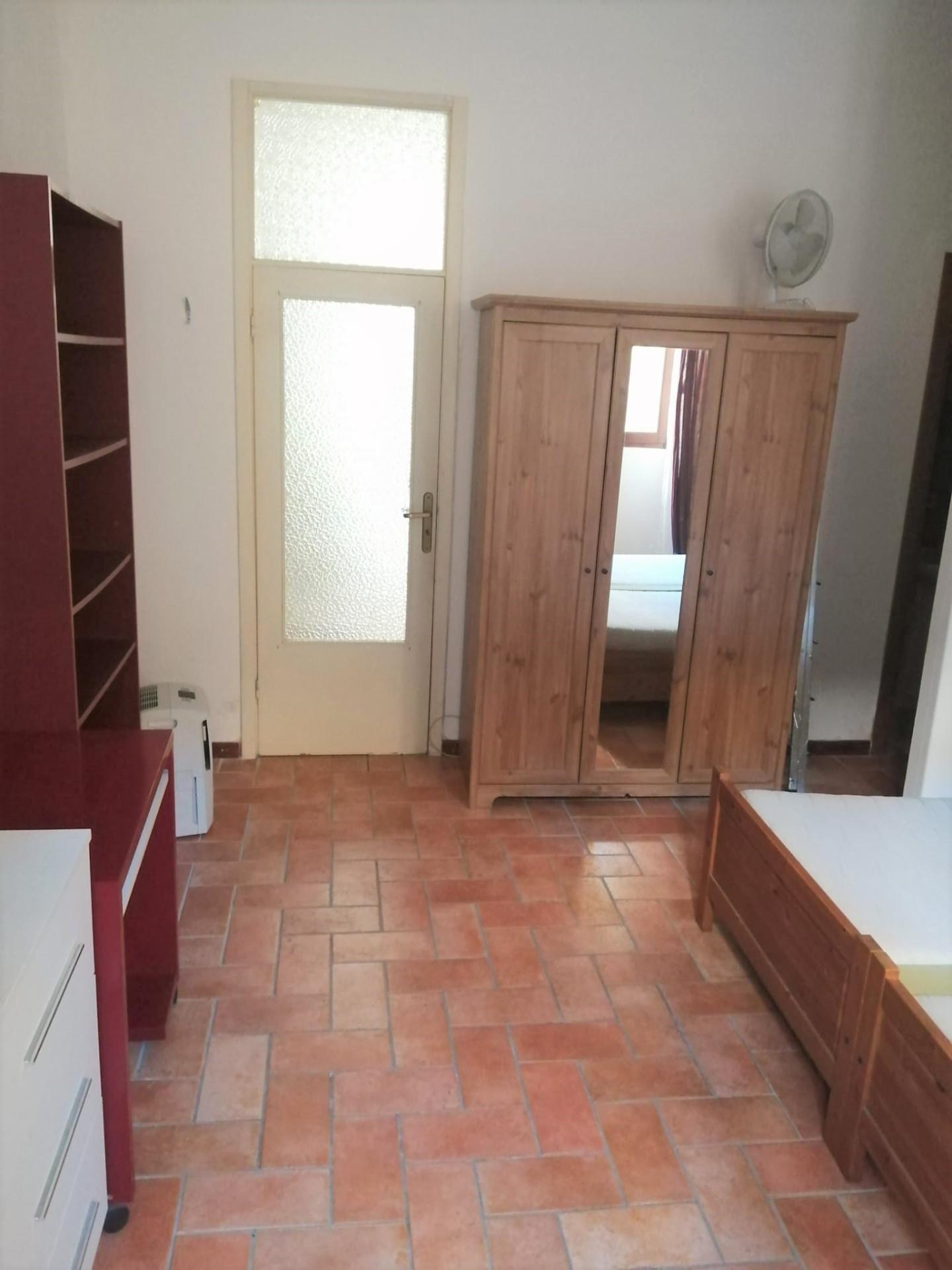 Appartamento in vendita, rif. 1532