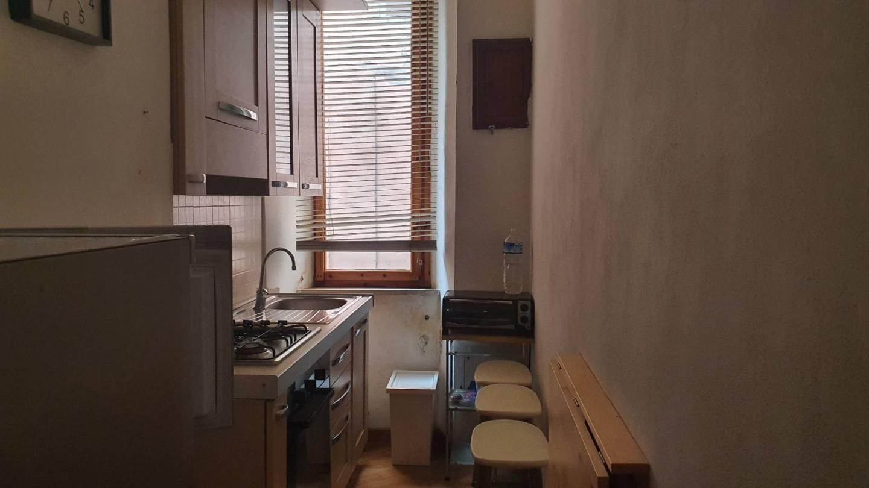 Appartamento in vendita, rif. 3304