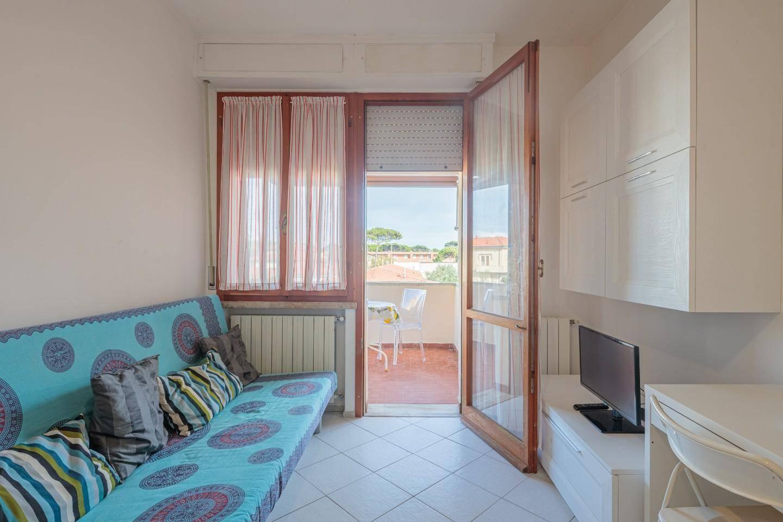 Appartamento in vendita, rif. 3299