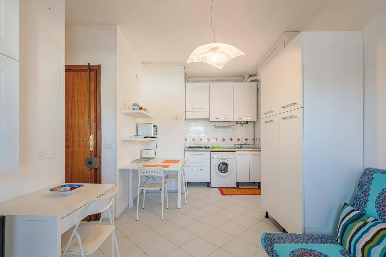 Appartamento in vendita a Marina Di Pisa, Pisa