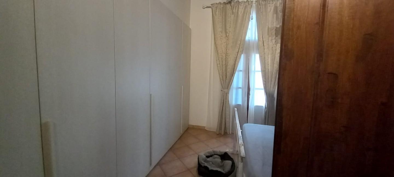 Appartamento in vendita, rif. CC348