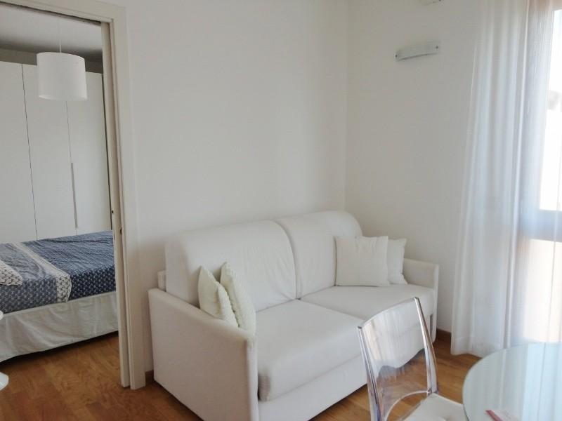 Appartamento in vendita, rif. 3241
