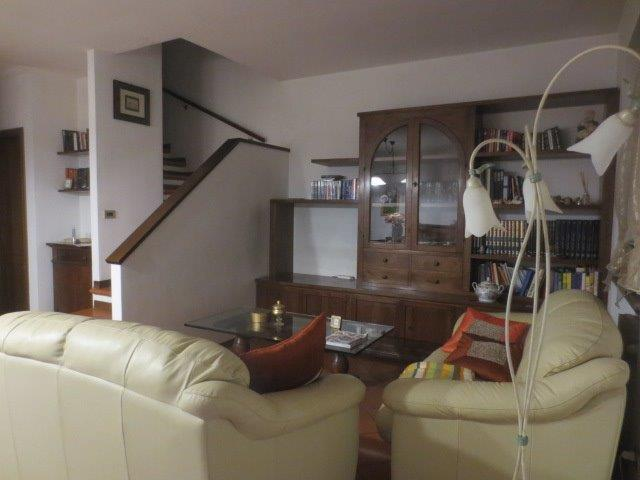 Casa singola in vendita - Seravezza