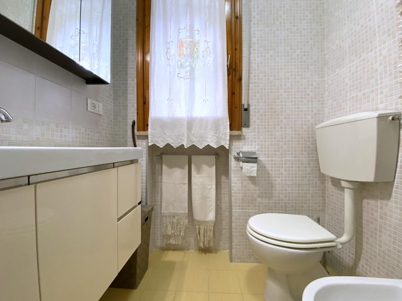 Appartamento in vendita - Torre Del Lago Puccini, Viareggio