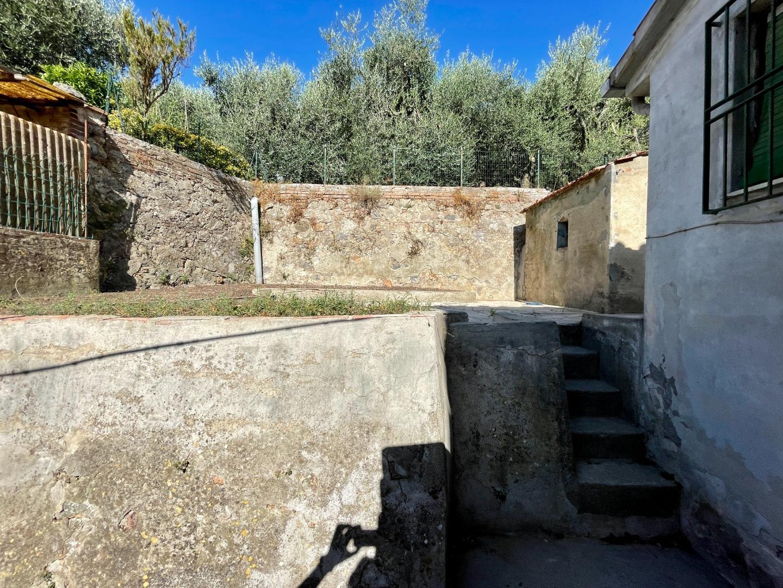 Porzione di casa in vendita a Vicopisano (PI)