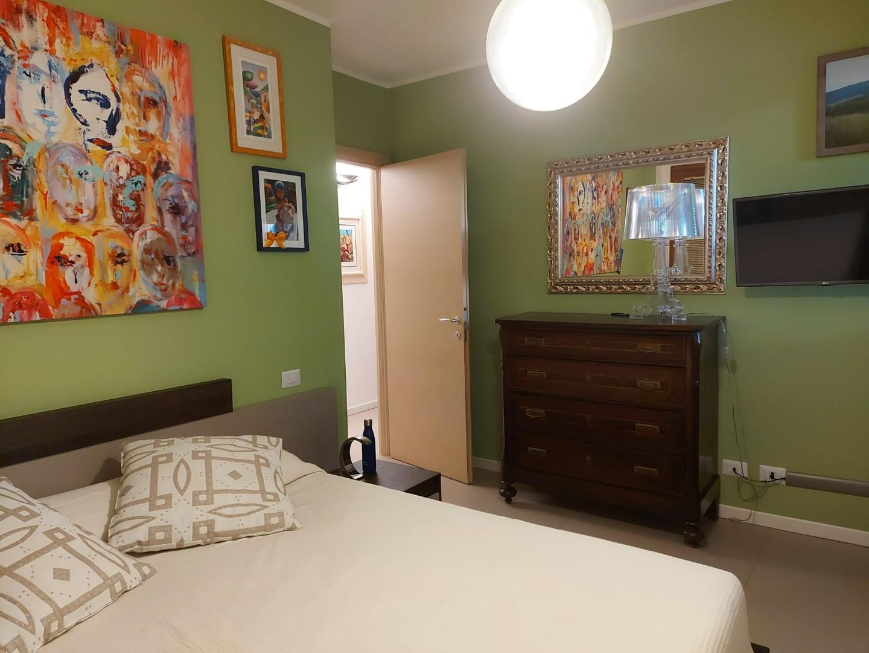 Appartamento in vendita, rif. 883
