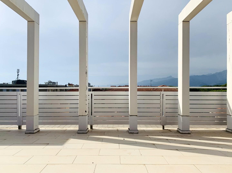 Attico in vendita - Lido Di Camaiore, Camaiore