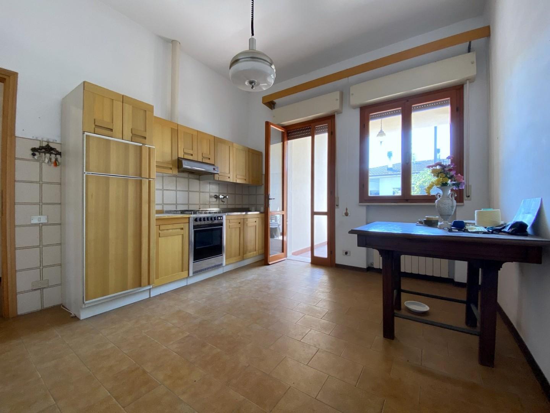 Villetta bifamiliare in vendita a Viareggio (LU)