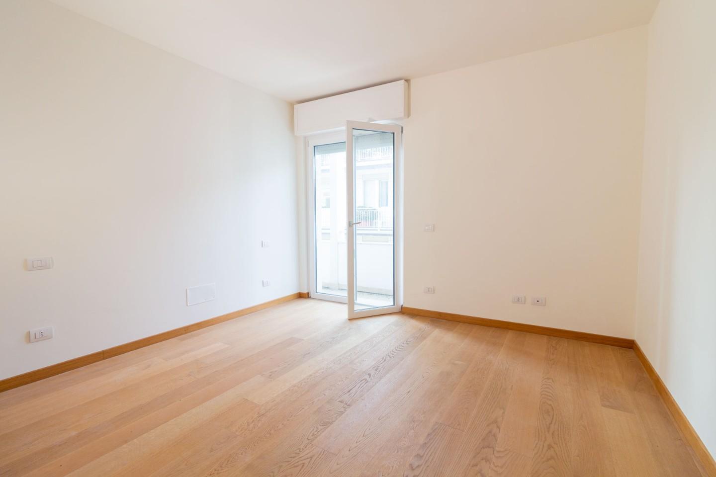 Appartamento in vendita a Forte dei Marmi (LU)