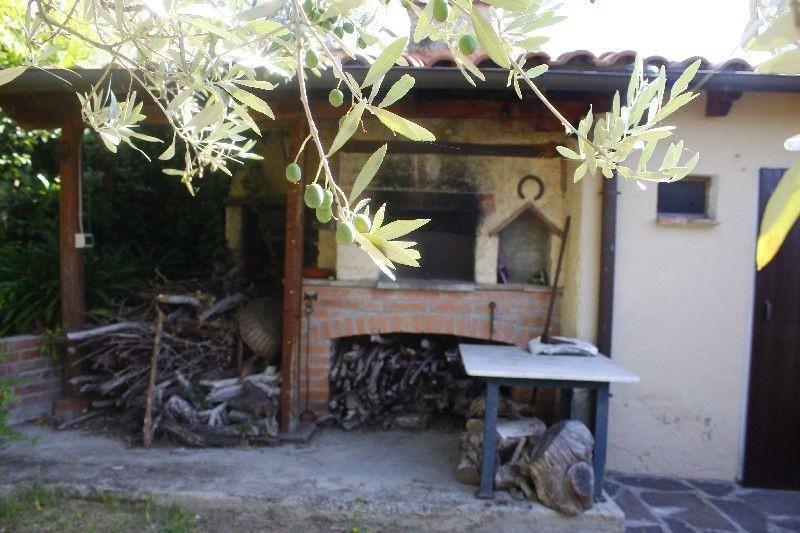 Terratetto in vendita, rif. V1348