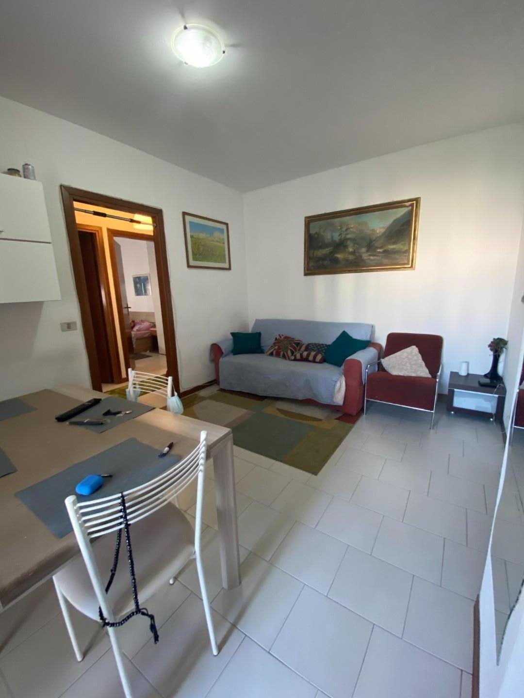 Appartamento in vendita, rif. LB50