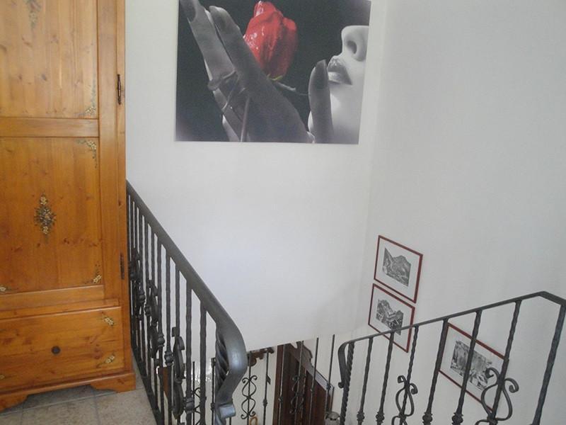 Casa singola in vendita - Pietrasanta