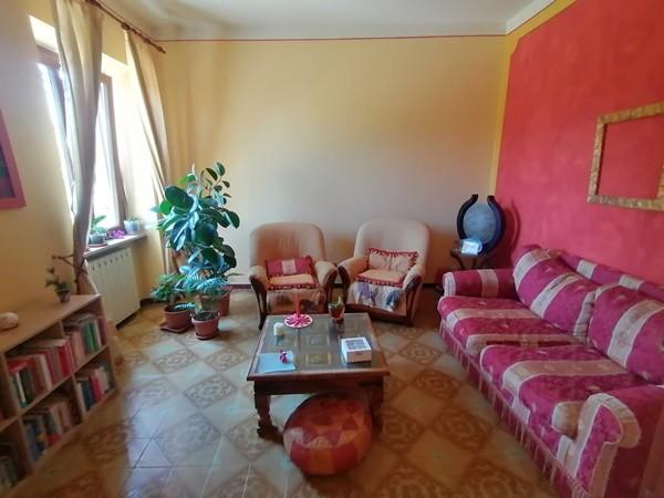 Appartamento in vendita a Monte San Quirico, Lucca
