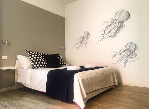 Appartamento, Spezia, MUGGIANO, Affitto - La Spezia (La Spezia)