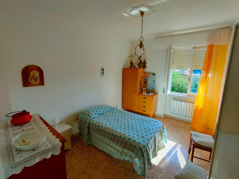 Appartamento in vendita, rif. 1351