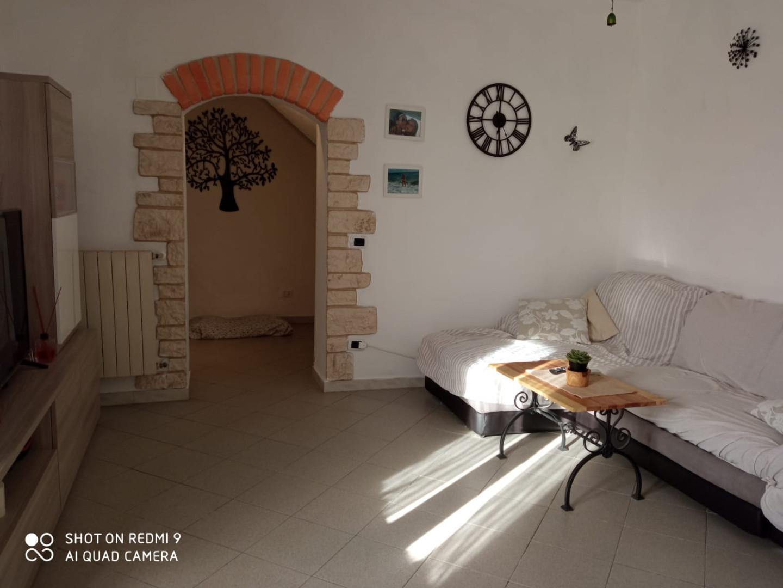 Terratetto in vendita a Collesalvetti (LI)