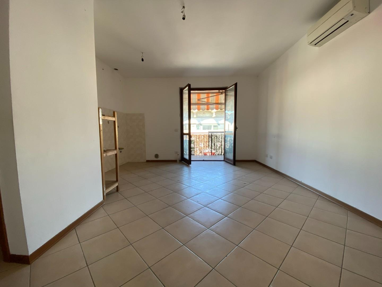 Appartamento in vendita, rif. 02531