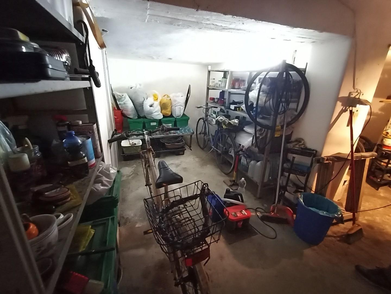 Appartamento in vendita, rif. 1048