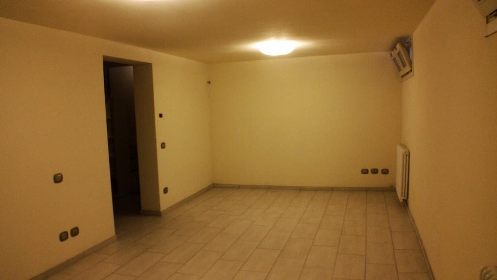 Appartamento in vendita - Centro mercato, Viareggio