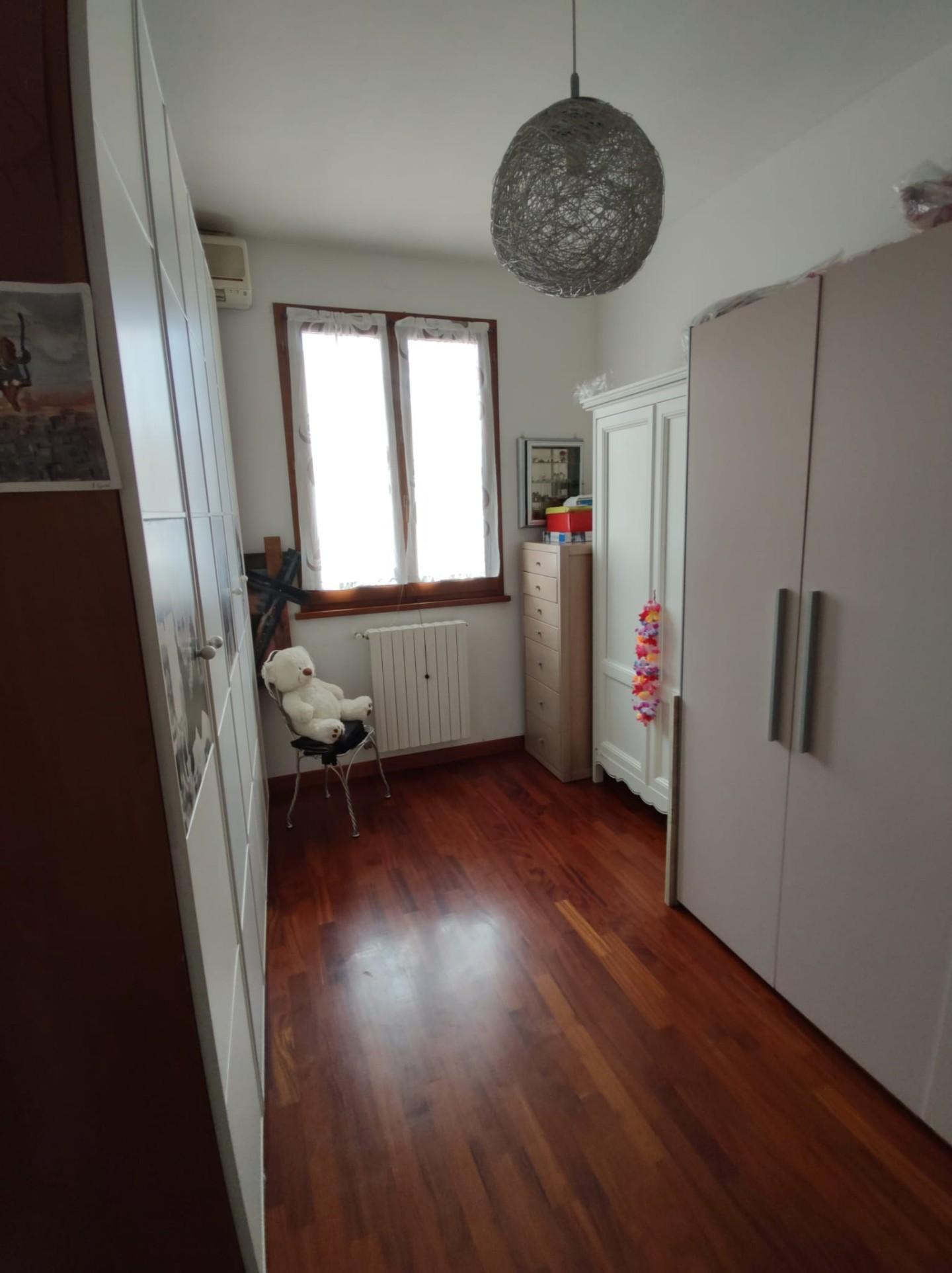 Villetta quadrifamiliare in vendita, rif. 2152