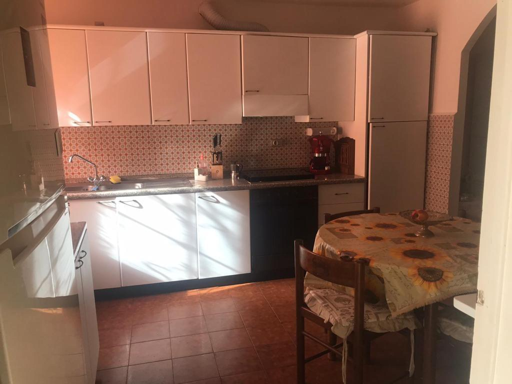Terratetto in vendita, rif. 2153
