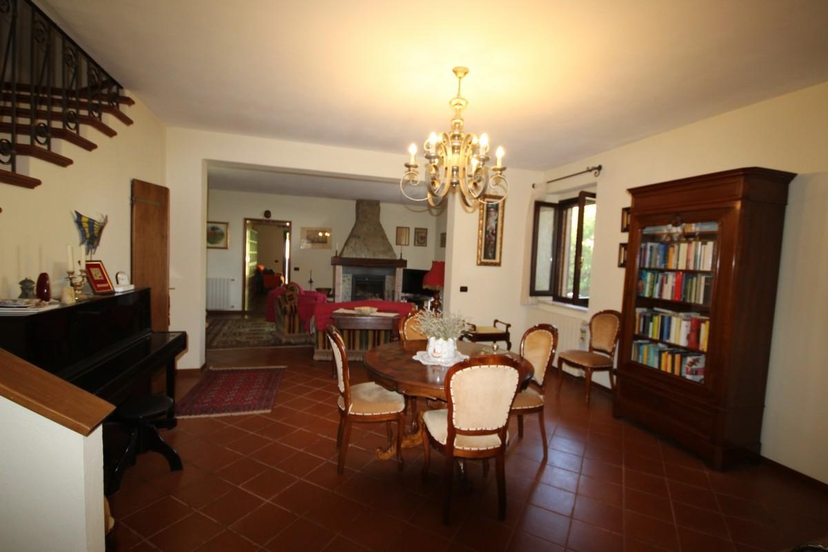 Villa singola in vendita a Murlo
