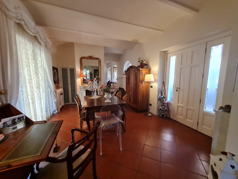 Terratetto in vendita a Venturina, Campiglia Marittima (LI)