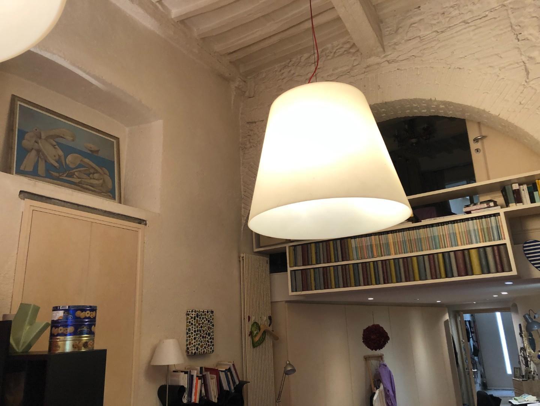 Appartamento in vendita, rif. 02528