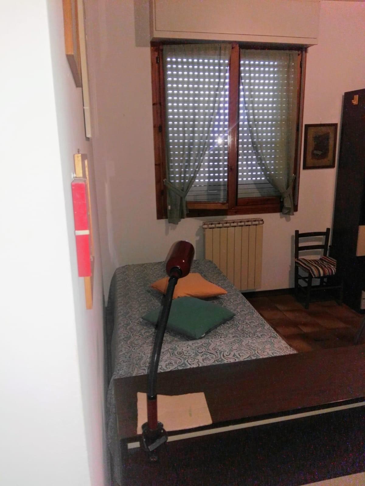 Appartamento in affitto, rif. A3383