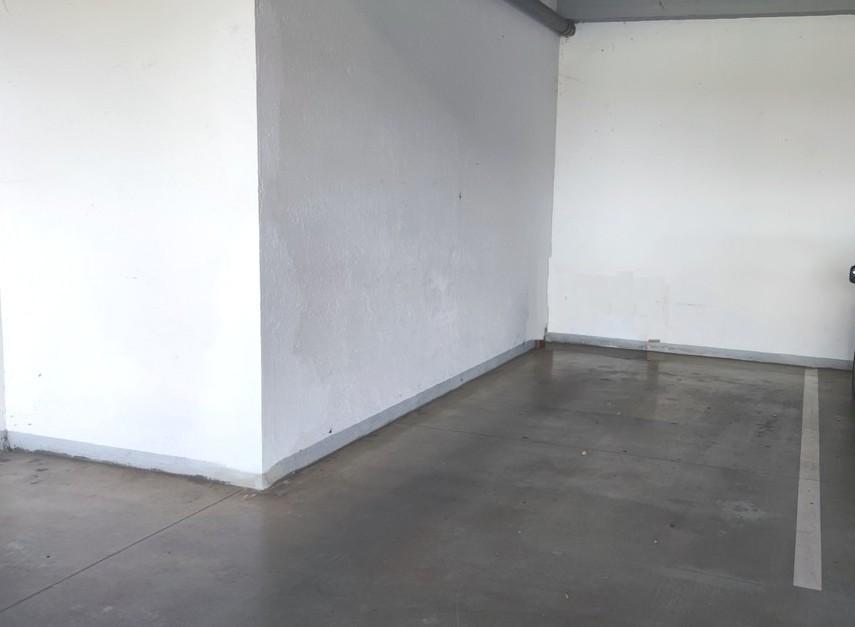 Appartamento in vendita, rif. 884