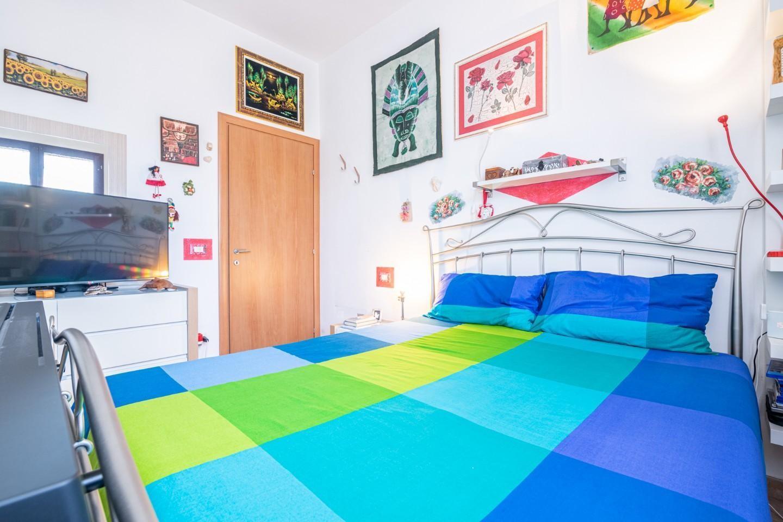 Appartamento in vendita, rif. 7099