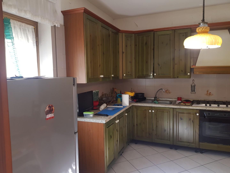 Terratetto in vendita, rif. 2154