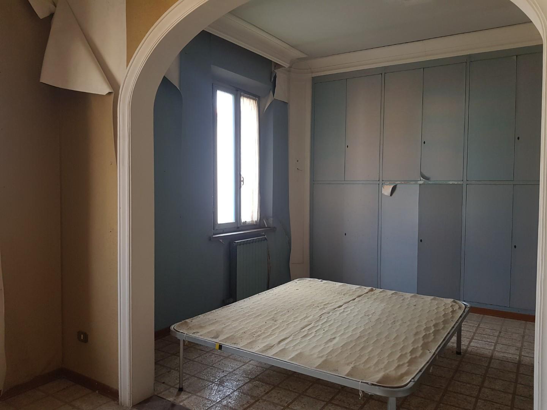 Duplex in vendita, rif. 2155
