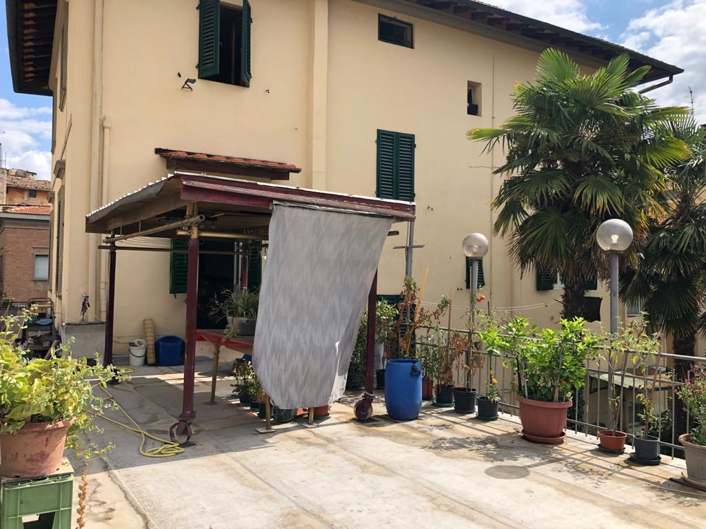 Villetta bifamiliare in vendita a Certaldo (FI)