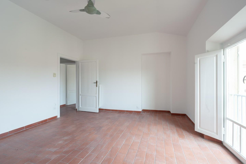 Appartamento in vendita, rif. 3382