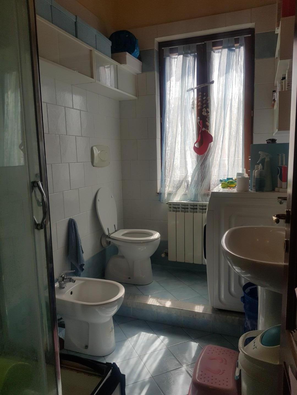 Appartamento in vendita, rif. 2157