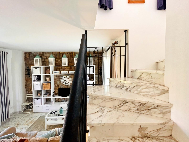 Villa singola in vendita - Tonfano, Pietrasanta