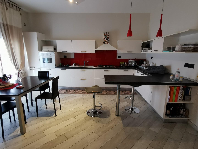 Appartamento in vendita, rif. CC351