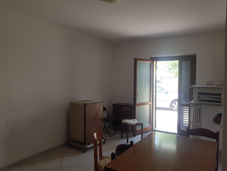 Appartamento in vendita, rif. 2159