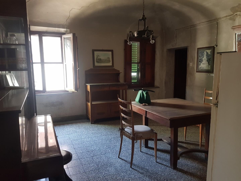 Appartamento in vendita, rif. 2160