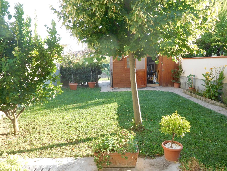 Terratetto in vendita, rif. 2162